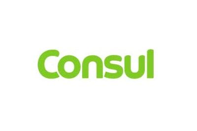 Ar Condicionado Consul