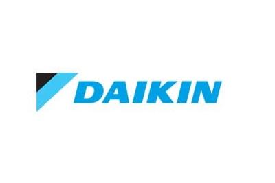 Ar Condicionado Daikin