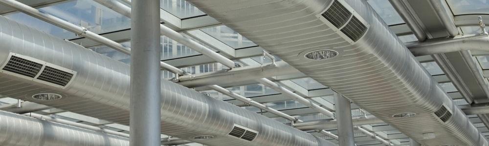 Projetos de Ar Condicionado